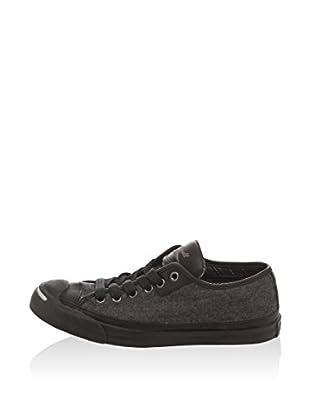 Converse Sneaker Jp Textile Ox