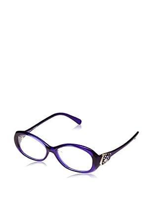 Pucci Montura 2618_502 (53 mm) Azul Índigo