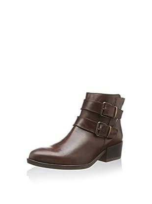 Manas Boot