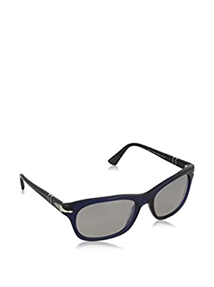 Persol Sonnenbrille Polarized 3099S (59 mm) blau