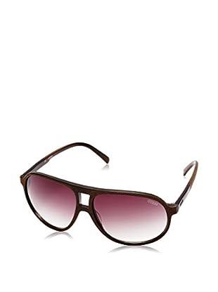 Guess Sonnenbrille GU 6806 (65 mm) braun