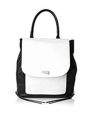 Steve Madden Women's Cammie Backpack, Black
