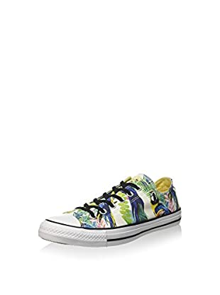 Converse Zapatillas All Star Ox Graphics