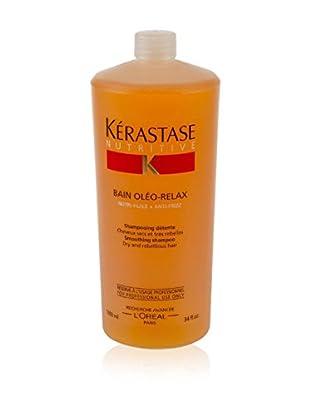 KERASTASE Shampoo Oleo-Relax Nutri Huile Anti-Frizz 1000 ml, Preis/100 ml 4.19 EUR 1000 ml