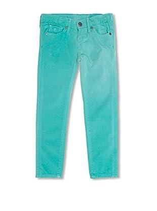 Pepe Jeans London Pantalón Lettepix