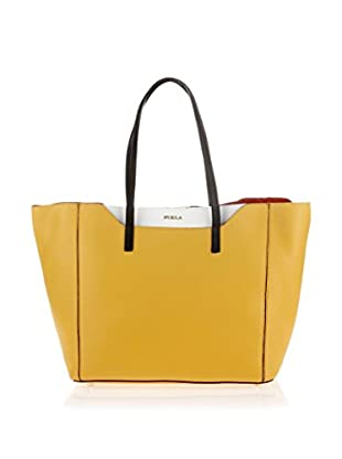 FURLA Shopper 811088 BGL5 FANTASIA