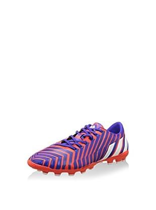 adidas Botas de fútbol P Absolado Instinct Ag