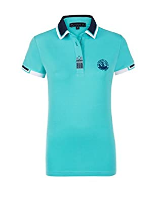 SIR RAYMOND TAILOR Polo