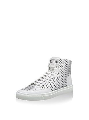 Bogner Sneaker MAZE248FLY