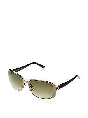 Swarovski Gafas de Sol SK0024 (61 mm) Metal