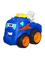 Tonka Chuck & Friends - Handy the Tow Truck