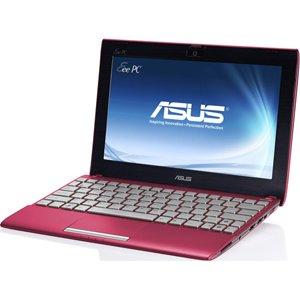 ASUS Eee PC 1025CE EPC1025CE-WMPK