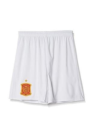 adidas Short UEFA EURO 2016