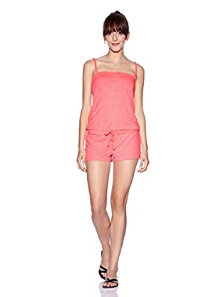 Shiwi Jumpsuit (pink)