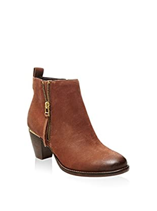 Steve Madden Stiefelette Wantagh