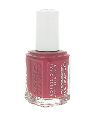 Essie Smalto Per Unghie N°486 After Sex 13.5 ml