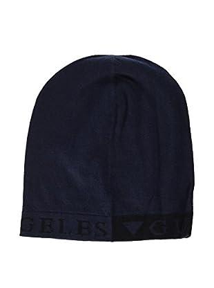Guess Mütze Emmanuel
