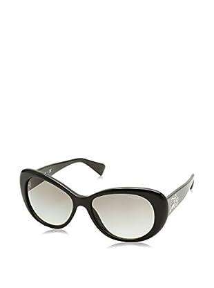 Vogue Sonnenbrille 2868SB_W44/11-56 (56 mm) schwarz