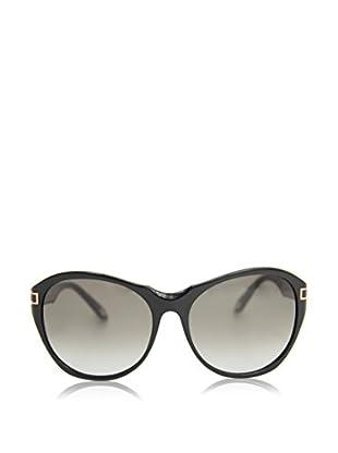 Givenchy Sonnenbrille SGV-925-700X schwarz