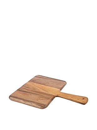Core Acacia Square Paddle Board