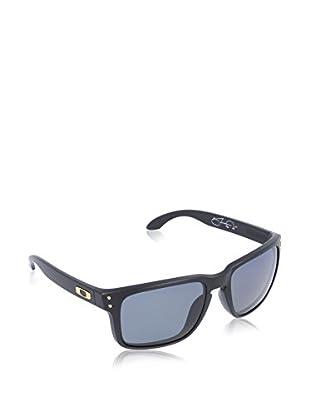 Oakley Gafas de Sol MOD. 3025 002/58 Negro