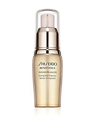 Shiseido Siero Viso Benefiance Energizing Essence 30 ml