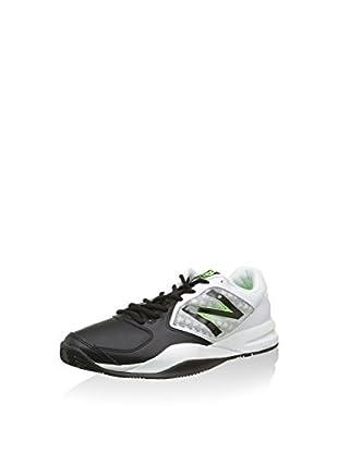New Balance Sneaker Nbmc696Gb2