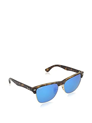 Ray-Ban Gafas de Sol CLUBMASTER OVERSIZED MOD. 4175