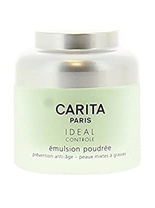 Carita Gesichtscreme Ideal Control 50 ml, Preis/100 ml: 91.9 EUR