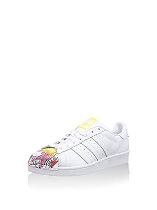 adidas Zapatillas Superstar Pharrell