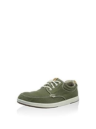 Clarks Sneaker Norwin Vibe
