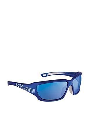 Salice Sonnenbrille 003Rw blau