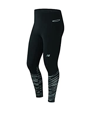 New Balance Leggings MP61236