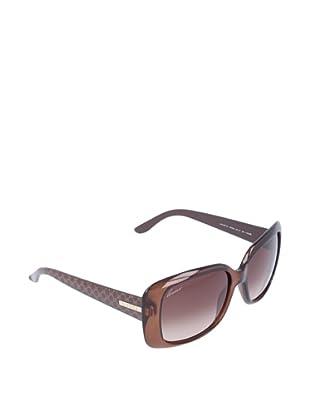 Gucci Gafas de Sol  GG3577SJ6WH9 Marrón