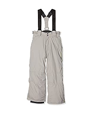Peak Mountain Skihose Emix