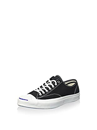 Converse Zapatillas Jp Signature Ox