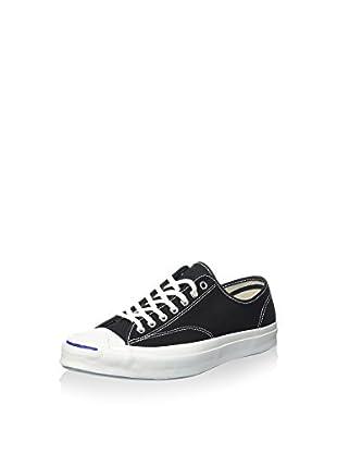Converse Sneaker Jp Signature Ox