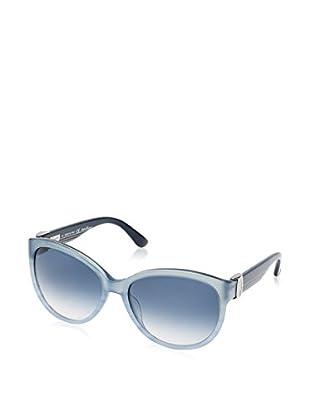 Ferragamo Sonnenbrille 651S_401 (59 mm) blau