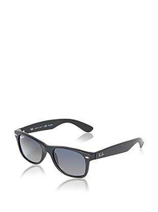 Ray-Ban Sonnenbrille MOD. 2132 - 601S78 schwarz DE 52