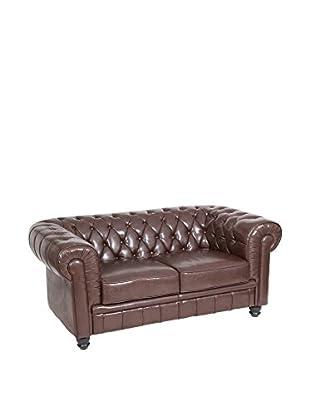 MODERN ECO INSIPATION Sofa