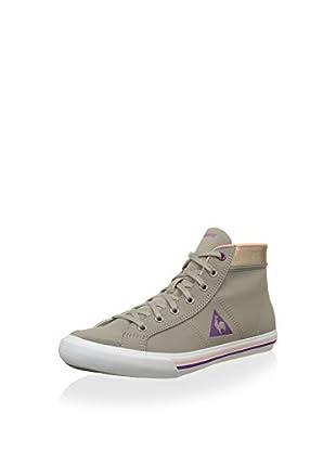 Le Coq Sportif Hightop Sneaker Saint Gaetan Mid Gs