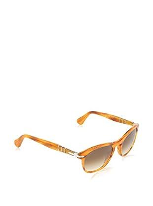 Persol Sonnenbrille 3056S-960 (51 mm) braun
