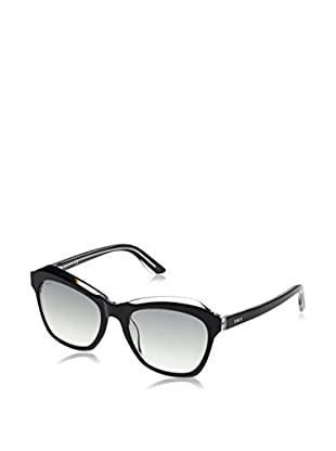 Tod'S Gafas de Sol TO0162 (52 mm) Negro