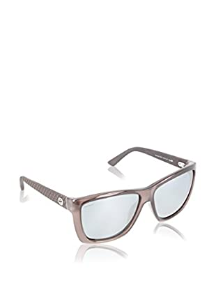Gucci Sonnenbrille GG3716/ST4 grau