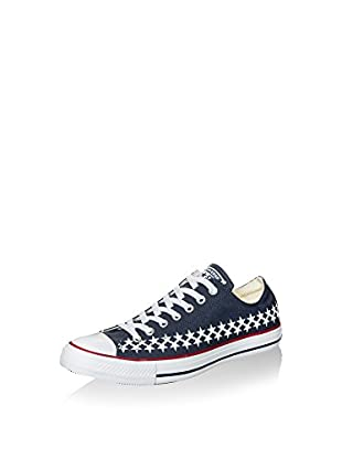 Converse Sneaker Chuck Taylor All Star Ox Sneaker
