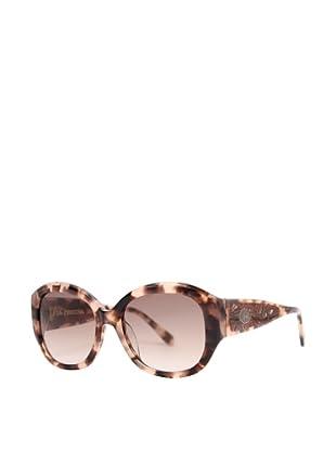 La Martina Sonnenbrille LM-52704 rosa