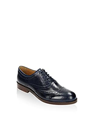 Wojas Zapatos Oxford