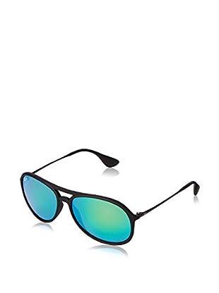 Ray-Ban Sonnenbrille ALEX MOD. 4201