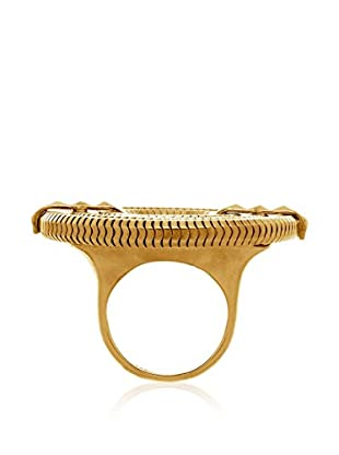 Lara Bohinc Ring