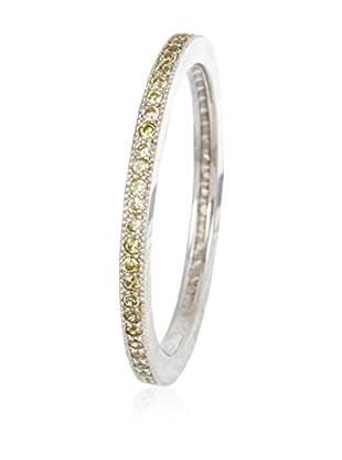 Kute Jewels Ring Jelal
